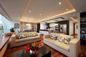 the for led lighting eileen gould design construction