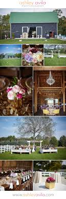 Talk About Perfect Venues! Hydrangea Blu Farm Is The Perfect ... Jenna Devon Hydrangea Blu Barn Abbey Moore Photography Wedding By Tifani Lyn Damsel Floral Ali Jose Amy Chelsea Brown A Style Shoot At Weddingday Magazine Midwestern Barns Offer Surprisingly Chic Wedding Venues Chicago Rockford Mi Kb Jamie May The Rockford Michigan Otography 67 Best Spacecoast Venues Images On Pinterest
