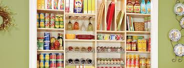 DIY Organizing Ideas Closets Kitchen Pantry And Laundry Room