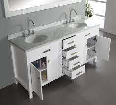 Bathroom Double Vanity Cabinets by Bathroom Bathroom Lavatory Cabinets Vanity Sink And Cabinet