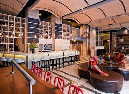 New York Hotels With Family Rooms by The Best Family Hotels In Nyc Jetsetter