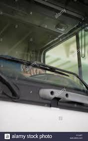 Low Angle View Of Driver Sleeping In Truck As Seen Through ... Dorman Windshield Washer Fluid Hose Line For Chevy Gmc Cadillac Tz 1012 Universal Car Cover Auto Front Windscreen Rain How To Find A Local Repair Houston Tx Shop Clints Glass 1939 1947 Dodge Fargo Pickup Truck 2pc Seal Filehino View 2jpg Wikimedia Commons Photos Deer Into Truck Windshield Warning Graphic Images Kirotv Very Old Wrecked Red Tank With Broken Stock Photo Turkey Flies On I85 News Amazoncom Best Quality Sun Shade For Any Vehicle Mounted Rack Groves And Stone