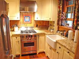 Rustic Log Cabin Kitchen Ideas by 287 Best Tiny House Kitchens Images On Pinterest Cabin