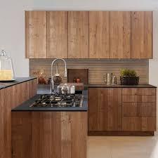 moderne küche forum metal zeyko massivholz aus