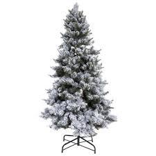 Awesome And Beautiful Fast Shape Christmas Tree 9 Cashmere Sonoma