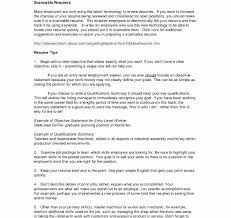 Customer Service Resume Summary 650*612 - Resume Summary For ... How To Write A Resume Land That Job 21 Examples 1213 Resume With Objective And Summary Cazuelasphillycom 25 Pharmacy Assistant Objective Jribescom 10 Summary English Proposal Letter Painter Sample Creative Marketing Samples Worksheet Pdf Archives Free Profile Writing Guide Rg Forensic Science Student Computer Graduate 15 Brilliant Ways To Realty Executives Mi Invoice Spin Your For Career Change The Muse Tips
