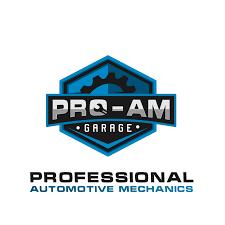 Pro-AM Garage - Home | Facebook