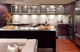 kitchen cupboard lighting b and q kitchen lighting design