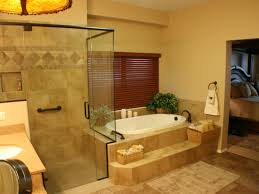 bathrom remodel gallery contractors in colorado springs