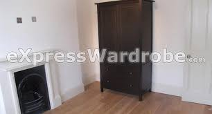 wardrobe ikea hemnes wardrobe 3 door enchanting remarkable ikea