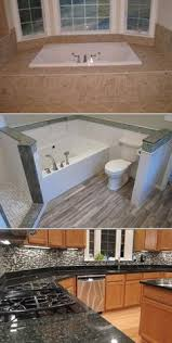 this company performs quality granite counter repair they