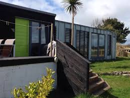 100 Storage Container Homes For Sale EMC2 Property