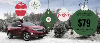 Tracy Chevrolet Dealership - New & Used Cars, Trucks, SUVs Plymouth