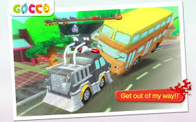 Amazon.com: Gocco Fire Truck PRO - 3D Games For Tiny Firefighters ... Truck Pro Repair For All Of Your Heavy Duty Needs 1968 C10 Cst Chevy Chevrolet Truck Protouring Hot Rod Not 1969 1967 Bosch 3823 Esitruck Kit Diagnostics Wwwtopsimagescom Barry Gilbow Katbar11 Twitter Thoughts And Prayers Garbage Progun Control Stickers By Best Working Pickup 4x4 Complete Auto Light Transmission Norwood Young Simulator Pro 2 Android Gameplay Hd Video Youtube