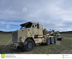 Huge Ex-military Truck In Open Field Editorial Image - Image Of ... Hugeheatingtruck Huge Heating Cooling Co Inc Beamngdrive Dump Truck Crash Testing Youtube Mercedes Trucks In Us Scare Off X Class Sema 2015 Top 10 Liftd Trucks From Ford F 650 Monster Huge Truck 4x4 I Will Have A Like This Somedayonly With 2 Doors Ford Monster Comparison Young Lady Island Hawaii Islands Filelectra Haul Giant Ming Truckasbestos Quebecjpg Wikimedia Advertising Mockup Freebie Designhooks Altitude Sickness Dean Piggs 2002 F250 Plans For Food Marketplace Berkeley Are The Works