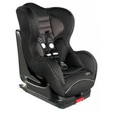 reglage siege auto siège auto babybus guide complet mon siège auto