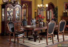 dining room terrifying discontinued ashley furniture dining room