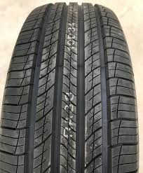 100 Hankook Truck Tires New Tire 275 65 18 DynaPro HP2 BW 116H P27565R18 65000