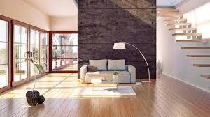 Hardwood Floors Investment Best Type Of Flooring Click Will Provide A Good Return On