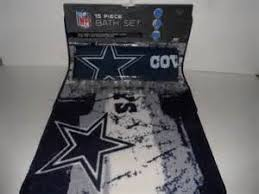 Dallas Cowboys Home Decor by Sophisticated Dallas Cowboys Home Decor Office Supplies In
