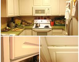 Unfinished Pantry Cabinet Home Depot by 100 Kitchen Pantry Cabinet Home Depot Canada Surprising