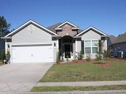 5 Bedroom Homes For Sale by Conway Real Estate Conway Sc Homes For Sale Zillow