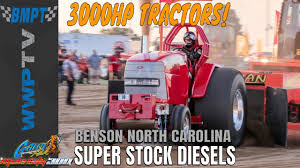 SUPER STOCK DIESELS TRACTORS Pulling At Benson 2017 - YouTube The Best Trucks Of 2018 Digital Trends A Truck Pull Tractor For Android Apk Download Idavilles 68th Monticello Herald Journal Amazoncom Pulling Usa Appstore Dpc 2017day 5 Sled And Awards Diesel Challenge Iphone Ipad Gameplay Video Youtube 4 Points To Check When Getting Games Online Super Stock Accident Head