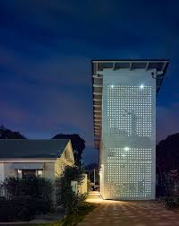 100 House And Home Pavillion Skinny Narrow Lots Brisbane Small Lots Brisbane