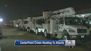 CenterPoint Energy Crews Head To Atlanta 10 Atlanta Food Trucks You Must Grab A Bite At Gafollowers 2018 Peterbilt 579 Epiq Sleeper Truck Walkaround 2017 Nacv Show Fall Festivals In The Ultimate Guide For A Fun Season New Cbre Report Identifies Emerging Concepts Poised To Take Off Mw Eats Police Say Its Problem 954 Guns Stolen From Cars City Taste Of The Tournament Melt Tailgate Packages Mercedes Benz Stadium Summit Racing Equipment Motorama Visit Henry County Georgia Things To Do Comedy Festival Inman Park And One Musicfest Full Drinks Jams Forkcetious Valentine Brothers Bbq Roaming Hunger
