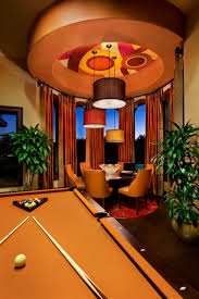 Interior Design: Interesting Kids Room Ideas With Cool Game Room ... Great Room Ideas Small Game Design Decorating 20 Incredible Video Gaming Room Designs Game Modern Design With Pool Table And Standing Bar Luxury Excellent Chandelier Wooden Stunning Fun Home Games Pictures Interior Ideas Awesome Good Combing Work Play Amazing Images Best Idea Home Bars Designs Intended For Your Xdmagazinet And Rooms Build Own House Man Cave 50 Setup Of A Gamers Guide Traditional Rustic For