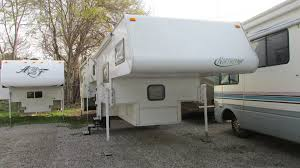 Used RV Sales In NC | Used Campers, 5th Wheels & Travel Trailers The Lweight Ptop Truck Camper Revolution Gearjunkie Motorhome Wikipedia Reallite Truck Camper Remodel Good Old Rvs Grand Junction Rv Dealer In Western Colorado Bob Scott Pin By Troy On Outdoors Pinterest And Trucks Preowned Hallmark Campers Business New Used Campers For Sale Rvhotline Canada Trader Forum Community Pickup With For