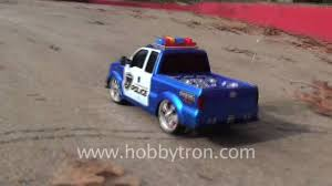 Remote Control Police RC Truck Demo Video From HobbyTron.com - YouTube Rc Adventures Stuck In Mud Swamp Bogging A 4x4 Jeep 100 Remote Control Monster Truck Videos Smt10 Grave Digger Gp Toys Cars Rirder 5 Trucks Off 18 Wheeler Best Resource Axial Racing Releases Ram Power Wagon Photo Gallery S And Helsinki Finland April 22 2017 A Lot Of Remote Control New Bright 114 Dash Cam Rock Crawler Walmartcom Ttc 2013 Sled Pull Weight 4x4 Tough Grave Digger Monster Truck Videos Uvanus Modern Backyard Mud Bog Three Scale Trail