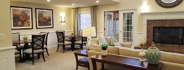 Brookfield Highlands Apartments | Senior Living Waukesha ... New Homes In Hayward Ca Brookfield Residential Awesome Home Design Photos Amazing Ideas Award Wning Interior For Model Pdi Apartamento Brasil So Paulo Bookingcom Venda Com 1 Quarto Brooklin R 1098 Home Design Brooklin Youtube Plantation Shutters Small Bathroom Remodel Designs Httpbrookfieldcombhdibipuera