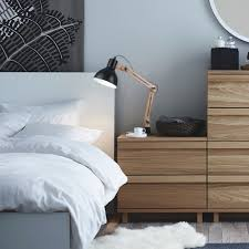 Accessories Cool Bedroom Lamps 49 Uniquely Cool Bedside Table