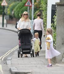 Holly Willoughby Spotted Enjoying An Afternoon Walk With Children ... Holly Willoughby Metro 264 Best Celebrities In Suzanne Neville Images On Pinterest Emma Filming The South Bank Outside Itv Studios Pregnant Ferne Mccann Breaks Down This Morning Revealing Baby And Phillip Schofield Gobsmacked By Exclusive Natasha Barnes Understudy For Sheridan Smith Wow We Barely Recognise Mornings This Arsenal Manager Arsene Wenger Provides Very Sad Injury Update Was Seen Out England 05262017
