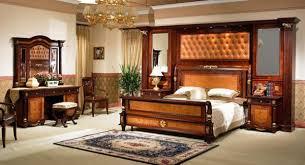 Amazing Elegant Master Bedroom Furniture Master Bedroom Sets