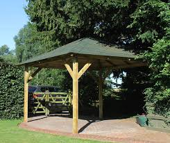 Beautiful-wooden-square-gazebo_-Patio-Wood-pergola-and-Metal ... Backyard Gazebo Ideas From Lancaster County In Kinzers Pa A At The Kangs Youtube Gazebos Umbrellas Canopies Shade Patio Fniture Amazoncom For Garden Wooden Designs And Simple Design Small Pergola Replacement Cover With Alluring Exteriors Amazing Deck Lowes Romantic Creations Decor The Houses Unique And Pergola Steel Are Best