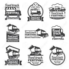 Food Truck Festival Emblems And Logos Vector Set. Festival Street ... Set Of Delivery Truck For Emblems And Logo Post Car Emblem Chrome Finished Transformers Stick On Cars Unstored Blems In Stock Vintage Car Tow Truck Royalty Free Vector Image Auto Autobot Novelty Adhesive Decepticon Transformer Peterbuilt This Is A Custom Billet Blem That We Machined F100 Hood Ford Gear Lightning Bolt 31956 198187 Fullsize Chevy Silverado 10 Fender Each Amazoncom 2 X 60l Liter Engine Silver Alinum Badge Stock