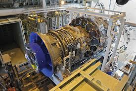 Dresser Rand Group Inc Bloomberg by Acquisitions Reset The Global Gas Turbine Market