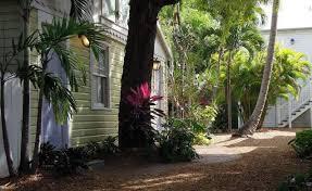 El Patio Motel Key West by Key Lime Inn Key West