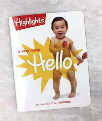 Highlights Hello May 2017 Subscription Review - Hello Subscription State Of New Jersey Employee Discounts The Beginners Guide To Working With Coupon Affiliate Sites Puzzle Books Kids Subscription Buzz Istock Promo Codes Isckphoto Discount Promos Save S Today Deal Up 80 Off Magazine Subscriptions Hlights Nat Pvr Cinemas Offers Coupons Buy 1 Get Jul 1718 2019 Best Affordable Boxes For Homeschool Super Hello May 2017 Review Hello Subscription Study Shows Deals And Promotions Affect Every Part Shopping Magazine Coupon Codes Tinatapas Coupons