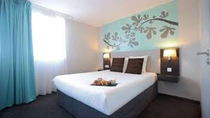 chambre montpellier montpellier aparthotel your appart city aparthotel in montpellier