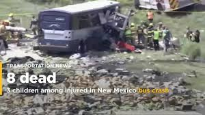 The Latest: 2 Sue Trucking Company After Deadly Bus Crash 2018 Annual Meeting Ipanm Nmtruckingassoc 2017 New Mexico Trucking Magazine Spring By Ryan Davis Issuu Cnm Launches 5week Traing For Truck Driving To Meet Local Deadly Bus Crash Prompts Negligence Claims Commercial Industry Trends Hub Intertional Semi Truck Trailer Van Box Stock Photos Home Ipdent Automobile Dealers Association Arizona Facebook 3 Dead Dozens Hurt In Highway Multivehicle Contact Us Illinois Fall 2015