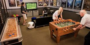Game Room Furniture Pertaining To Cool Interesting Ideas For Home Prepare 6