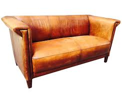 World Market Luxe Sofa Mink shocking pictures harga sofa bed kensso simple sofa table kijiji