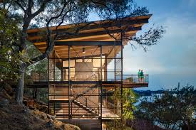 100 Olsen Kundig BIG Brooks Scarpa And Olson Are Among Winners For