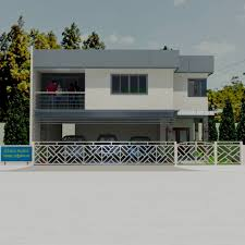 House Designs And House Plans Philippines - Home | Facebook Modern Modular Home Prebuilt Residential Australian Prefab Small House Bliss House Designs With Big Impact 1000 Square Feet Home Plans Homes In Kerala India 1 Bedroom Modern Design Ideas 72018 Sneak Peek At 12 Twin Cities Awardwning Kerala Designs May 2014 Youtube Champion New Builders Sydney Images For Simple Design With Second Floor Fascating Awesome Ideas 10 Metre Wide Celebration Wonderful Contemporary Inspired Amazing Nz Fowler Homes Plans