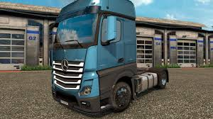 MERCEDES BENZ AXOR V3.0 TRUCK MOD -Euro Truck Simulator 2 Mods New Antos Added To Mercedes Truck Range Benzinsidercom A Mercedesbenz Takes To The Road Without Driver Car Guide Mercedesbenz Actros 2541 Zestaw Tandem Jumbo Tilt Trucks For Trucks Poised Train 200 Commercial Vehicle Largest Fleet Order From Eastern Europe Future 2025 Concept Pictures Digital Trends New Model Lineup Hkblogger Lempaala Finland August 13 2017 Super Truck Overall Economy Mercedesbenzblog Actros Exterior And Cab Will Test Its Allectric On German Roads