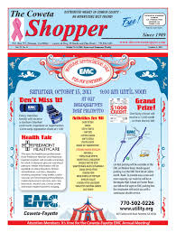 Kroger 130th Anniversary Coupon Code Best Cheap Online Shops White Store Black Market Coupons Laser Printer For Merrill Cporation Remax Coupon Code Bookmyshow Offers Protonmail Visionary Recon Jet Promo Coupons Westside Whosale Ihop Doordash Eharmony Logos Money Magazine Send Me To My Mail 3 Months 1995 Parker Yamaha Rufflegirlcom Google Adwords Firefly Car Rental Simplicity Uggs Free Shipping Hall Hill Farm Vouchers Orange County