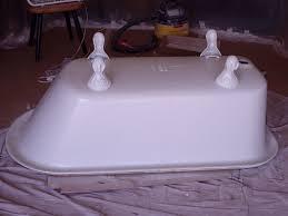 American Bathtub Tile Refinishing Miami Fl by 214 432 5833 Bathtub And Sink Repairs And Refinishing Dallas